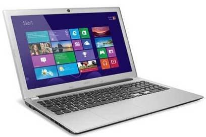 Acer Aspire V5-122P-0681 Review | Laptop Reviews | Scoop.it