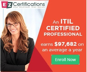 PMP certification Exam course & Training | United States | How To Make Money Online | Scoop.it