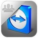 Asiste a reuniones en tu iPhone con TeamViewer | Cursos, Recursos  i Ciència | Scoop.it