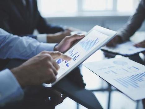 Business leaders: How to interpret new IT studies - TechRepublic | Insight on innovation | Scoop.it
