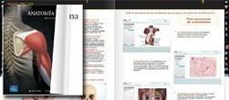 Biblioteca Virtual | Recursos electrónicos educativos | Scoop.it