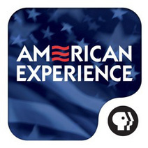 American Experience: TV's most watched history series and handy instructional tool | Technology in the Classroom; 1:1 Laptops & iPads & MORE | Scoop.it