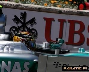 La grille de départ du Grand Prix de Grande-Bretagne 2013... | Auto , mécaniques et sport automobiles | Scoop.it