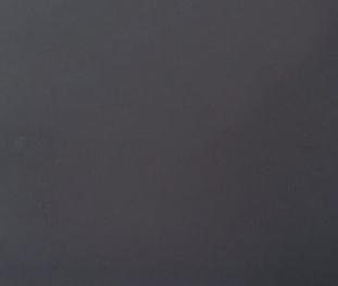 Absolute Black - Regatta Granites India | New Imperial Red granite wholesale distributors in India | Scoop.it