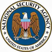 Detalles sobre el 'ciber ejército' de la NSA ~ Security By Default | CIBER: seguridad, defensa y ataques | Scoop.it