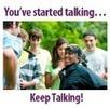 STARTALK - Start Talking! | 外語教學 | Scoop.it
