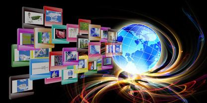 Marketing de contenidos, la herramienta de referencia en negocios B2B para 2013. | Marketing industrial | Scoop.it