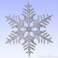 Snowflake Method... Ou la Méthode Flocon | A garder | Scoop.it
