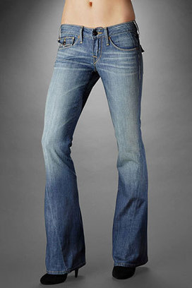 buy True Religion Jeans Women's Joey Relic Ridin Dirty Light Cheap outlet sale | Authentic Used Louis Vuitton_lvbagsatusa.com | Scoop.it