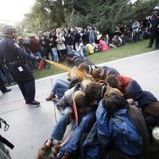 Update: Task force on UC Davis pepper spraying incident to release report in March | Occupy California | Scoop.it