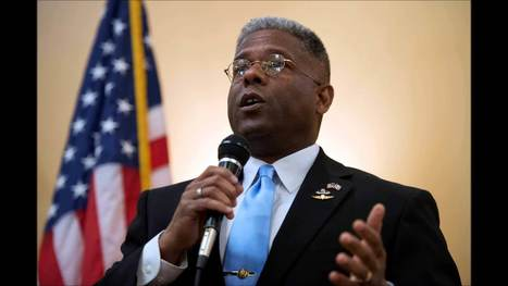 LTC Allen West Talks to Accuracy in Media About Black Lives Matter | Conservative Politics | Scoop.it