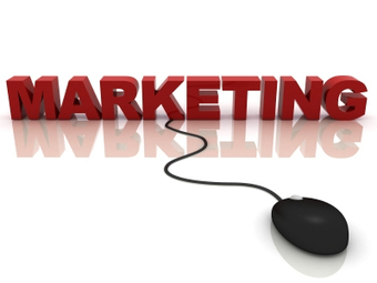 Effective Online Marketing Trends that will dominate 2014 | Start Your Online Business With ClickWorkForce | Scoop.it