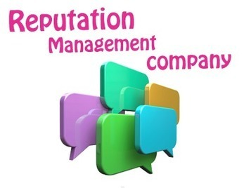 Online Reputation Management Review | Top Reputation Management | Scoop.it