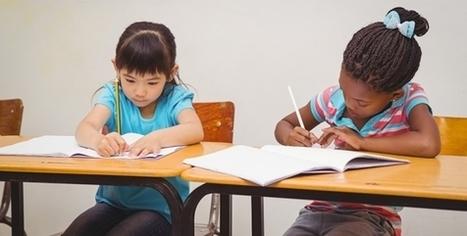 Är svenska skolan överpedagogisk?   IKT & skolutveckling   Scoop.it