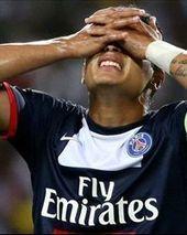 Barcelona didn't offer enough money, says Thiago Silva - Goal.com | Football | Scoop.it