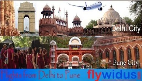 Cheap Flight Tickets,Cheap Airline Tickets,Cheap Air Ticket Booking - Flywidus   Cheap Flight Tickets, Low Airfare Tickets, Cheap Air Ticket Booking - Flywidus   Scoop.it