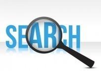 Moteurs de recherche : Google confirme sa domination | L'hégémonie de Google a-t-elle une fin ? | Scoop.it