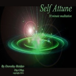 Energy Therapies: Self Attune – Music on Google Play | clairvoyant | Scoop.it