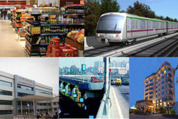 Social Infrastructure demands more for Bangalore properties | FlatsDeal | Scoop.it