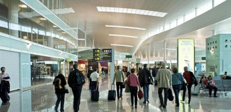 Volar por España, más barato que en Italia, Polonia y Bulgaria | FMR Consulting News | Scoop.it