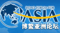 Smoking, air pollution major health threats in China - Xinhua | ncds | Scoop.it