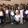 Vocational Training to Enhance Professional Prospects