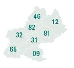 Journées Portes Ouvertes - Académie de Toulouse | Ressources pour l'Orientation | Scoop.it