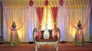 Make The Best Impression With Corporate Event Decoration | Business | Scoop.it
