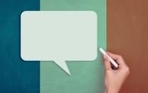Diez consejos que funcionan para aprender idiomas | Didaktika | Scoop.it