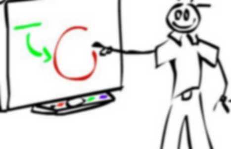 Enseignement explicite | Enseignement explicite | Scoop.it