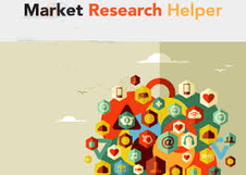 Market Research Helper ads Removal Guide [Complete Solution]! | Facebook Marketing | Scoop.it