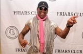 Dennis Rodman thinks he's better than Barack Obama on North Korea | Littlebytesnews Current Events | Scoop.it