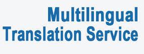 Multilingual Translation Services Indi | Language Transalation and Interpreting Company in India | Scoop.it