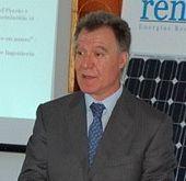 Sistema SARA: La libertad del autoconsumo con energías renovables.