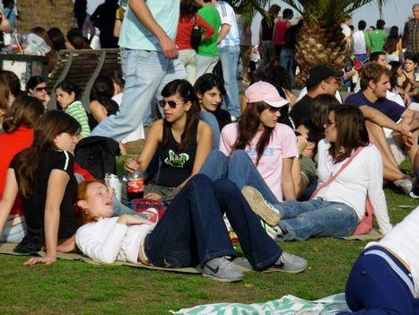 #Turismo : Cambios demográficos y geográficos que están transformando el turismo | Estrategias Competitivas enTurismo: | Scoop.it