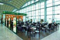 El Pan alimenta a las Cadenas de Cafeterías | DOSSIER DE PRENSA PURATOS 29-11-13 | Scoop.it