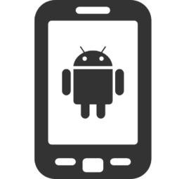 Mobile WebRTC will be better than VoLTE - Chris Kranky | webrtc | Scoop.it