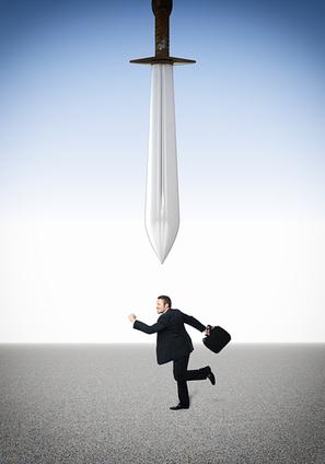 « Plaintes contre Bercy pour « Non-Assistances » : les Avocats de SFR, Vivendi, Bouygues Telecom,…, sont informés » par [ LE BLOG TELECOMS ] | [ LE BLOG TELECOMS ] Agence de Presse | Qu'est-ce qu'un réseau d'affaires ? | Scoop.it