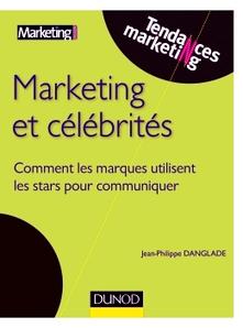 Culture RP » Pourquoi et comment les célébrités font vendre une marque? | celebrités | Scoop.it