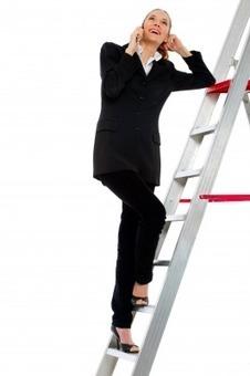 6 Emerging Inbound Marketing Skills and Specialties | Inbound Marketing | Scoop.it