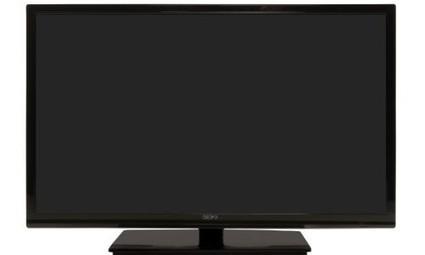 best 32 inch led tv under $400 dollars   Tvs   Scoop.it