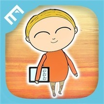 Molla ABC   Tablet opetuksessa   Scoop.it