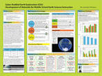 CE3 Cyber-Enabled Earth Exploration | (Spatial Sci) Science Goes Spatial | Science Teacher Resource Sites | Scoop.it