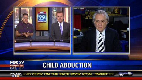 Attorney: No Doubt There Will Be More Arrests In Child Abduction Case | Crime in Philadelphia | Scoop.it