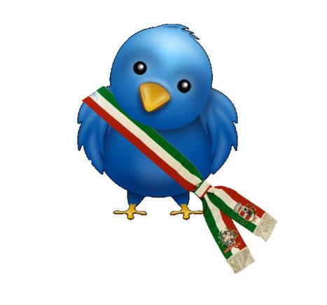 Elezioni 2013: cresce la partecipazione in rete | i social media danno i numeri | Scoop.it