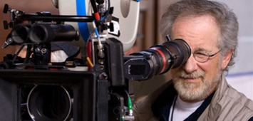 Spielberg Testing IMAX Cameras and 3D for Use on 'Robopocalypse' - First Showing | Machinimania | Scoop.it