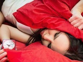 Se lever tôt (le mercredi) rend plus heureux | Digital Life 3.0 | Scoop.it