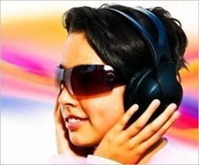 English Listening Exercises - Online Lessons for ESL Students | Listening to English | Scoop.it
