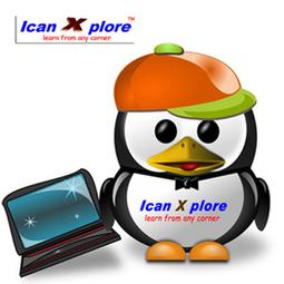 Install DBD | Install DBD::Oracle on Cygwin | Linux training | Online Linux training | Linux training | Scoop.it