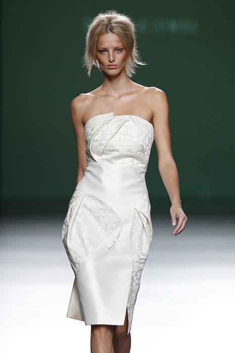 Primavera de la Moda 2014 | Style Models | Scoop.it
